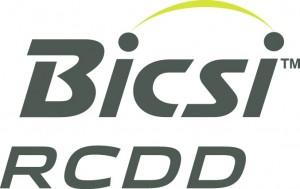 RCDD Image